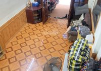 Cho thuê nhà Vương Thừa Vũ 60m2*4T, full đồ, ngõ ô tô, nhà phân lô đẹp, giá 12tr/th