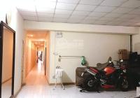 Bán nhà mặt phố Yên Lãng, Đống Đa, 310m2, sổ vuông, mặt tiền 15m, 4 tầng, giá chỉ hơn 100 tỷ