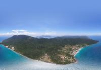 Bán nhanh đất mặt biển Bắc Vân Phong có bãi tắm 1,7 hecta giá 1 triệu/m2