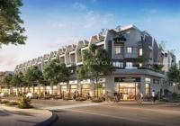 Nhận booking siêu dự án - trung tâm thành phố cà phê - buôn ma thuột của Tập đoàn TrungNguyênLegend