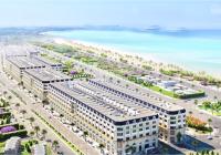 Hot: Tặng 1 tỷ đồng cho khách hàng đặt chỗ siêu dự án Shophouse 5 sao kiến trúc Pháp tại Phú Yên