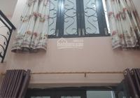 Bán căn nhà nhỏ đường Lê Quang Định, P14, Q. Bình Thạnh, giá 3,7 tỷ