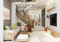 Sê ri bán 6 căn nhà mới đẹp Đào Tấn, Ba Đình 32m2, 5 tầng, MT 4m, giá 4 tỷ 300 triệu. Nhà đẹp ở