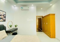 Bán gấp nhà Nguyễn Đình Khơi, Phường 4, Tân Bình 56m2, 3 lầu, giá rẻ
