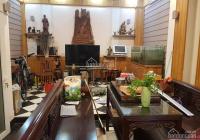 Bán nhà Tôn Đức Thắng, diện tích 48m2, xây 06 tầng, mặt tiền 4.5m, giá 8.5 tỷ