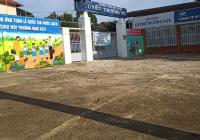 Bán đất đường ywang nối dài xã Ea Kao TP Buôn Ma Thuột 10x30m, thổ cư 120 giá 1,2 tỷ