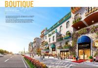 Boutique Hotel NovaWorld Phan Thiết, chỉ thanh toán 45% trong 4 năm, cam kết thuê lại lên đến 800tr
