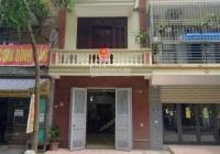 Cho thuê gấp nhà khu đô thị Văn Quán, Hà Đông DT 80m2, MT 5m, 4 tầng, giá 24tr/th. LH 0987190216