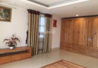 Bán nhà ngõ 45 Võ Chí Công, mặt ngõ - nhà mới ở ngay - nội thất hiện đại - ở sướng - 52m2x5T 4.3 tỷ