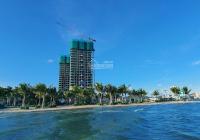 Bán chung cư mặt biển Hạ Long giá 2.2 tỷ, LH 0931105358 dự án A La Carte Hạ Long