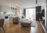 Bán căn hộ Liễu Giai Tower - 26 Liễu Giai, 70m2 02 ngủ, giá chỉ 3.9 tỷ. LH 0945894297
