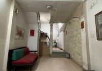 Cho thuê nhà 168 Vương Thừa Vũ S=30m2 x 4 tầng, 4 PN, ĐH, NL, giá 10tr/tháng