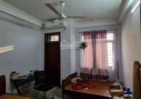 Cho thuê nhà khu Kim Giang S=63m2 x 4 tầng, 5 PN, ĐH, NL, MG. Giá 15tr/tháng