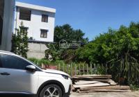 Chính chủ bán đất nền dự án Vườn Hồng, gần Chợ Lũng, Đẳng Hải, Hải An. LH: 0358316429