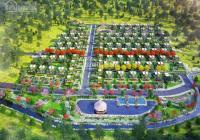 Chỉ từ 8,3tr/m2 sở hữu ngay 100 - 300 m2 đất homestay view suối thơ mộng tuyệt đẹp tại Bảo Lộc