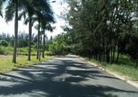 Cần bán lô đất KDC 13C - Nguyễn Văn Linh, DT(85m2): Hợp đồng CĐT - giá 3.3 tỷ/85m2