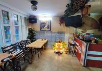 Bán nhà Thái Thịnh Đống Đa nhà đẹp - thu nhập 30 triệu/tháng. Kinh doanh cafe, karaoke, ô tô đỗ