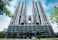 Chủ đầu tư tòa New Skyline Nguyễn Khuyến - HĐ cho thuê văn phòng từ 50m2 - 100m2 siêu đẹp