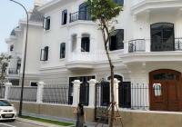 Bán biệt thự đẹp góc 2 mặt tiền phường Thạnh Mỹ Lợi, Quận 2 TP Thủ Đức