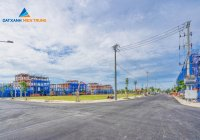Chỉ 960tr (50%) sở hữu ngay lô đất cách biển Viêm Đông 700m. Giáp ranh 2 sân golf lớn nhất Đà Nẵng