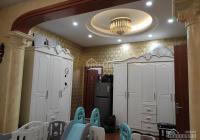 Cần bán gấp khách sạn đẳng cấp phố cổ Bảo Khánh, Hoàn Kiếm, Hà Nội