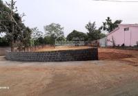 Bán đất Hòa Sơn Lương Sơn Hòa Bình