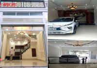 Nhà chính chủ mặt tiền chợ, trục QL13, đường thông thương 6m kinh doanh tốt, Covi giảm ngay 350tr