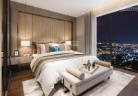 Bán 3 căn hộ 74m2, 94m2 và 130m2 giá 2,7 tỷ, tầng trung, view hồ tại Mỹ Đình Pearl. 0359127638
