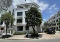 Bán nhà 6 tầng mặt phố Hàm Nghi, Lê Đức Thọ, Nam Từ Liêm. Đang cho thuê 60 triệu/ tháng