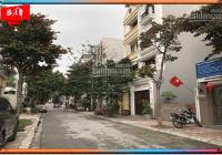 Bán đất mặt phố Việt Hưng, Long Biên, diện tích 69m2, MT 6m, giá 145tr/m2