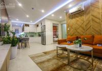 Chính chủ cần bán căn góc 2PN 68m2, tòa A1 Phương Đông Green Park