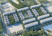 Đất nền Eurowindow Twin Parks đầu tư là thắng, tiềm năng sinh lời cao. LH 0987 729 410