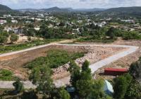 Luxury Villas Hill khu đất mang tầm quốc tế - 0979953663