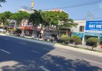 Đất trung tâm thành phố- 2 mặt tiền đường Nguyễn Hữu Thọ & Nguyễn Dữ- liên hệ: 0905873586