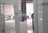 Hẻm xe hơi kinh doanh cực đỉnh, Nguyễn Đình Chiểu, Phú Nhuận, 28m2, giá 3 tỷ 39