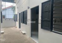 Phòng trọ mới xây đường Huỳnh Văn Lũy, Phường Phú Lợi, Thành phố Thủ Dầu Một, Bình Dương