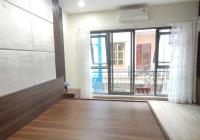 Chính chủ bán nhà PL vip Nguyễn Chí Thanh, DT 46m2x4T đẹp, đường rộng, gần phố