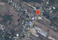 Bán đất Xuân Thành TL766, xã Xuân Thành, huyện Xuân Lộc, tỉnh Đồng Nai,khu dân cư đông. 6x45m 170TC