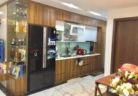 Bán căn chung cư góc 120m2, ban công đông nam tại Green Park CT15 Việt Hưng. 0936213266