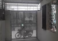 Cần cho thuê nhà để ở kết hợp văn phòng, kinh doanh - Mai Động, Hoàng Mai
