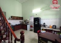 N225 bán nhà 1 trệt 1 lầu phường An Bình LH 0919310345