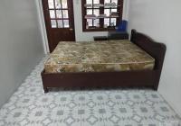 Cho thuê nhà riêng 4,5 tầng phố Lò Đúc, Thọ Lão, Hương Viên