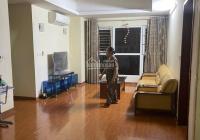 Cần bán gấp căn hộ, CT8 Dương Nội. LH 0979441985