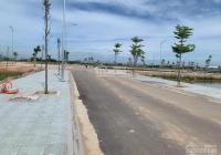 Bán nhanh giá tốt đất nền Đông Sơn, Thanh Hóa (MB650) gần SunGroup, gần nút giao cao tốc Bắc Nam