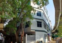 Cho thuê văn phòng chuyên nghiệp, đầy đủ tiện ích, giá siêu rẻ, hỗ trợ mùa dịch tại Yên Lãng - Láng
