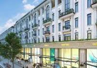 Cần bán suất ngoại giao shophouse khu B Him Lam Vạn Phúc view đẹp, giá siêu tốt. LH 0977 696 528