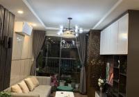 Tôi cân bán gấp căn góc 110m2, 3 ngủ, view ôm trọn cầu Vĩnh Tuy, thoáng giá: 4,99 tỷ LH: 0818858587