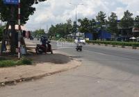 Đất mặt tiền Thuận Giao 01, DT 840m2 có 400m2 thổ cư