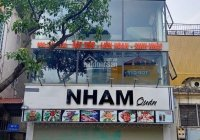 Cho thuê cửa hàng MP Đào Tấn, DT 40m2, MT 5.5m, riêng biệt, vị trí đẹp, kinh doanh tốt, giá 24tr