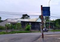 Chính chủ cần bán mặt tiền Nguyễn Thị Rõ, Củ Chi 10x50m, giá 15 tr/m2